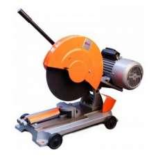 Отрезная машина для металла Odwerk BNB 2400/3
