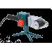 Паяльник для пластиковых труб ЗПТ-1100