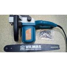 Цепная пила Vilmas 1600-ECS-405
