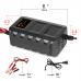 Зарядное устройство инверторного типа Луч-профи ИЗП - 300