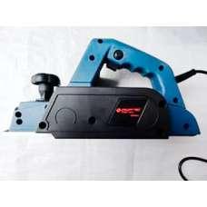 Рубанок Crafttec PXEP-202 950W
