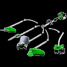 Комби-система мотокоса Протон МИ-3000