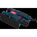 Вибрационная шлифовальная машина Зенит ЗВШ-350