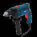 Дрель ударная ЗДП-870 Профи