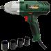 Гайковерт ударный Протон ЭГ-980