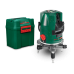 Лазерный уровень DWT LLC02-30 BMC
